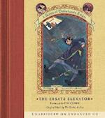 The Ersatz Elevator (A Series of Unfortunate Events)