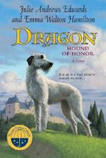 Dragon (The Julie Andrews Collection)