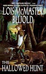 The Hallowed Hunt af Lois McMaster Bujold