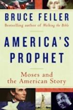 America's Prophet