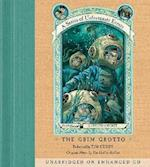 The Grim Grotto (A Series of Unfortunate Events)