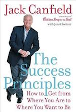 The Success Principles (CANFIELD, JACK)