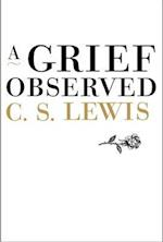 A Grief Observed