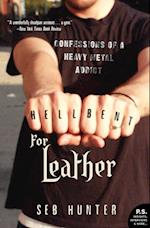 Hell Bent for Leather (Ps)