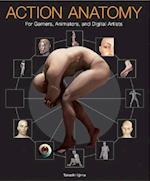 Action Anatomy