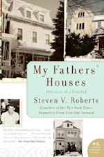 My Fathers' Houses (Ps)