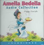 Amelia Bedelia