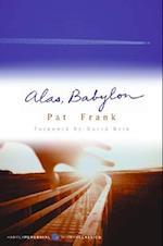 Alas, Babylon af David Brin, Pat Frank