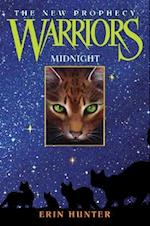 Midnight (Warriors)