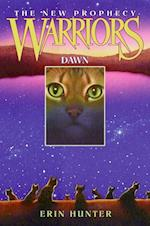 Dawn (Warriors)