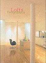 Lofts DesignSource (DesignSource)