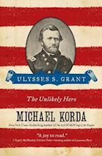 Ulysses S. Grant (Eminent Lives)