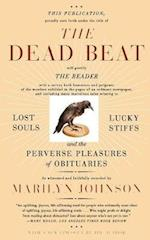 The Dead Beat (Ps)