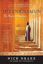 Tutankhamun (Rahotep, nr. 2)