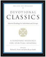 Devotional Classics af James Bryan Smith, Richard J Foster
