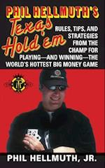 Phil Hellmuth's Texas Hold'em