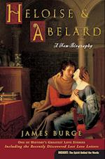Heloise & Abelard (Insight (Concordia))