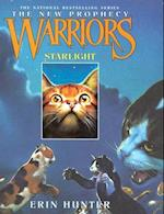 Starlight (Warriors)