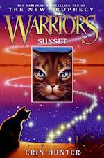 Sunset (Warriors)