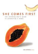 She Comes First (Kerner)