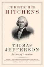 Thomas Jefferson (Eminent Lives)