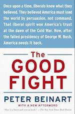 The Good Fight (Ps)