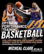 Optimum Performance Training: Basketball