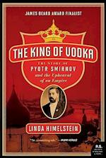 The King of Vodka (Ps)