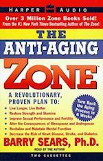 Anti-Aging Zone (The Zone)