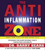 Anti-Inflammation Zone (The Zone)
