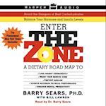 Zone (The Zone)