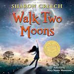 Walk Two Moons (Walk Two Moons)