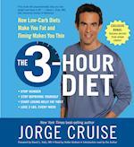 3-Hour Diet (TM)