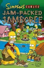 Simpson Comics (Simpson Comic)