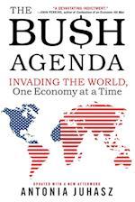 The Bush Agenda