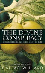 Divine Conspiracy