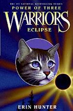 Eclipse (Warriors)