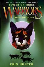 Long Shadows (Warriors)
