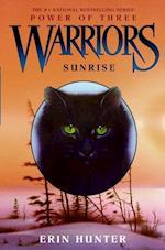 Sunrise (Warriors)
