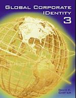 Global Corporate Identity 3 (Global Corporate Identity)