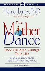 Mother Dance