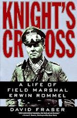 Knight's Cross af David Fraser