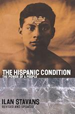 The Hispanic Condition