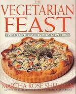 The Vegetarian Feast