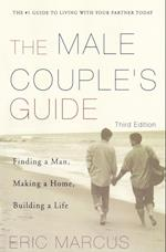Male Couple's Guide 3e