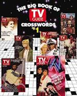 The Big Book of TV Guide Crosswords, #1 (Big Book of TV Guide Crosswords, nr. 1)