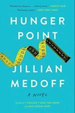Hunger Point