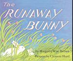 The Runaway Bunny (Board Book)