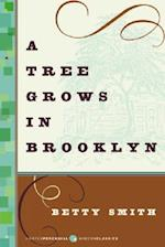 A Tree Grows in Brooklyn af Anna Quindlen, Betty Smith