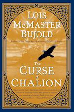 The Curse of Chalion af Lois McMaster Bujold